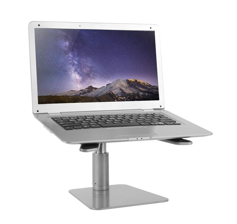 Brateck STB-071 Laptop Stand