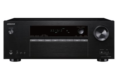 Picture of ONKYO 7.2 Channel AV Receiver Dolby TrueHD & DTS-HD Master Audio
