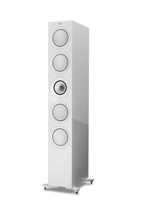 Picture of KEF Premium three way  F/Standing