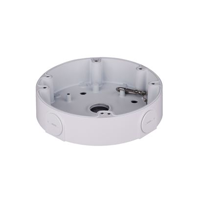 Picture of Dahua Waterproof Junction Box for