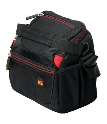 Picture of PROMATE Compact Hybrid SLR Bag with