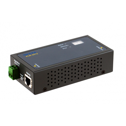 Picture of CTS PoE Long Reach Extender.