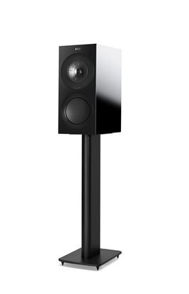 Picture of KEF Premium three way  B/Shelf