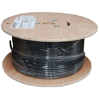 Picture of DYNAMIX 305m Cat6A U/FTP GEL UV Stabilised External Underground