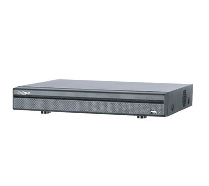 Picture of DAHUA 16 Channel HD Penta-brid XVR with 2TB HDD.