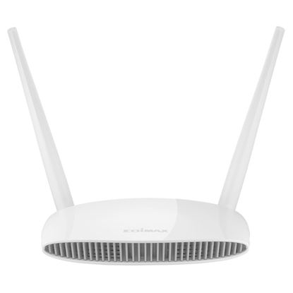 Picture of EDIMAX AC1200 Gigabit Dual-Band Access Point with USB Port.