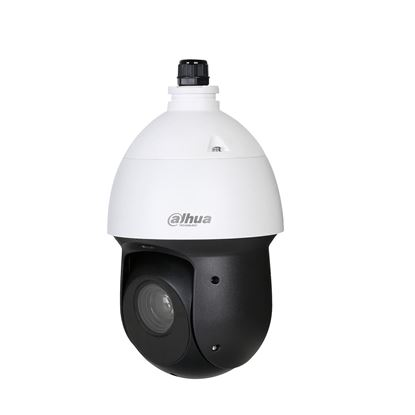 Picture of DAHUA 2MP 25x Starlight 100m IR PTZ IP Camera. H.265, IP66.