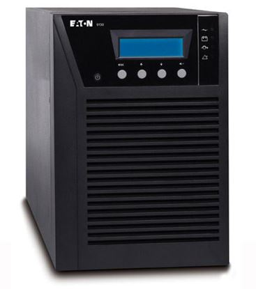 Picture of EATON 1500VA/1350W On Line Tower UPS, USB & RS232 HID Ports