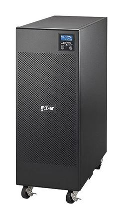 Picture of EATON 9E10KI 10kVA/8kW Online Tower UPS.