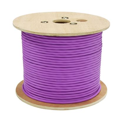 Picture of DYNAMIX 152m 4Core 14AWG/2.08mm² Dual Sheath High-Performance