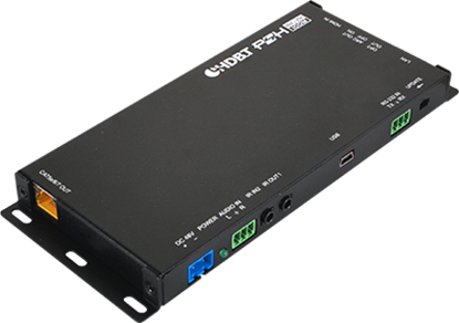 Picture of CYP HDBaseT 2.0 Transmitter Over Single Cat5e/6. HDMI, COAX RCA,
