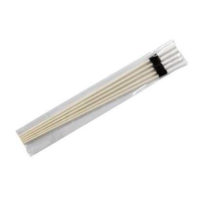 Picture of DYNAMIX Cleaning Stick/Swab (2.5mm). 100 pack