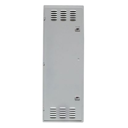 Picture of DYNAMIX Flush Mount Front Door for 4204V2 Recessed Enclosure