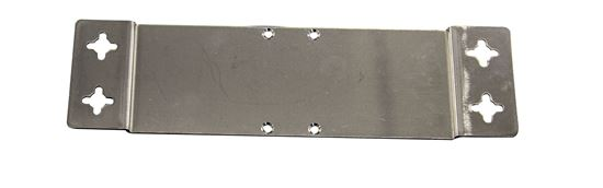 Picture of CTC UNION Wall Mount kit for Industrial product (184 x 50mm).