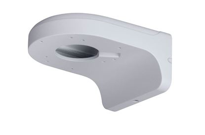 Picture of DAHUA Waterproof Wall Mount Bracket.