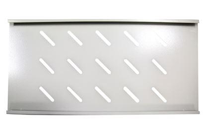 Picture of DYNAMIX Fixed Shelf 230mm Deep for 400mm Deep Freestanding