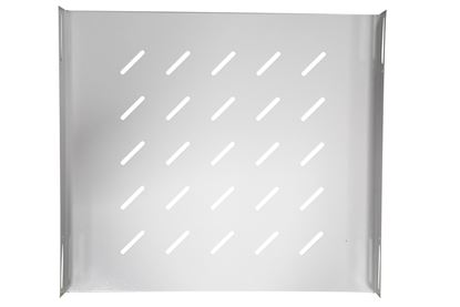 Picture of DYNAMIX Fixed Shelf 350mm Deep for 600mm Deep Freestanding