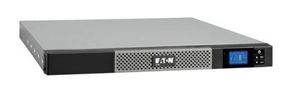 Picture of EATON 5P 850VA/600W 1U UPS Rackmount with LCD