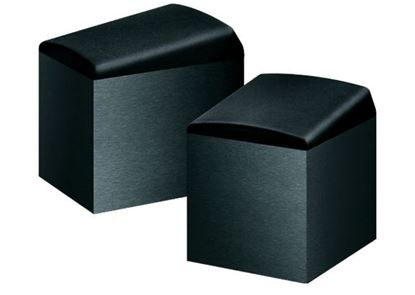 Picture of ONKYO Dolby Atmos-Enables Speaker System. Dolby Atmos-certified