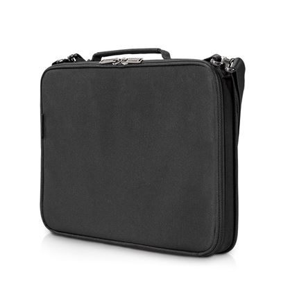 Picture of EVERKI EVA Hard Shell 13.3', Laptop Case for Chromebooks/