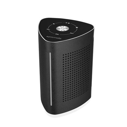 Picture of PROMATE 36W Wireless Surface Vibration Speaker. Super bass