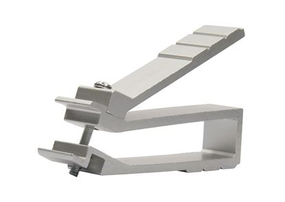 Picture of DYNAMIX Cage Nut M6 Screw Installation/ Extraction Tool