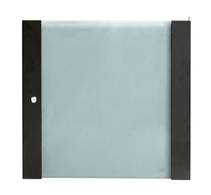 Picture of DYNAMIX 24RU Glass Front Door for RSFDS/RWM Series Cabinets