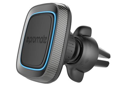 Picture of PROMATE Anti-Slip Magnetic AC Vent Smartphone Mount.