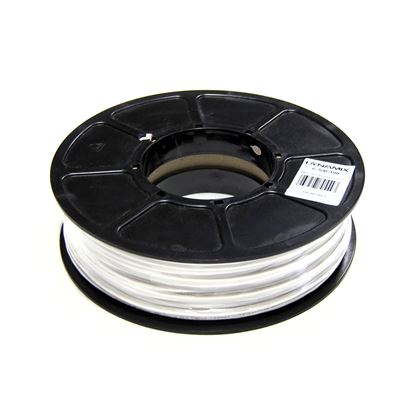Picture of DYNAMIX 100m 8C 0.44mm Bare Copper Security Cable Supplied on Plastic