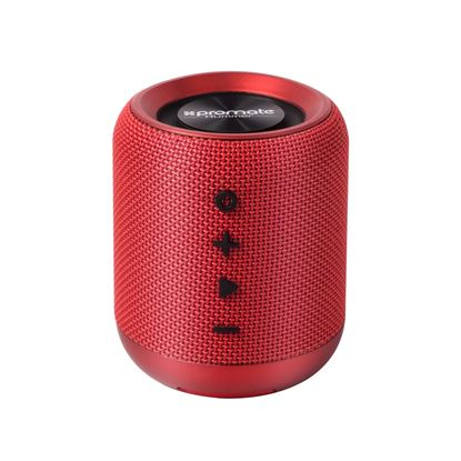 Picture of PROMATE 10W Wireless Bluetooth Speaker with HD Sound Quality.