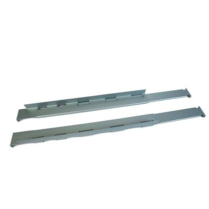 Picture of POWERSHIELD Telescopic Rail Mounting Kit for UPS and EBM.