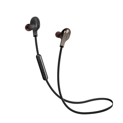 Picture of PROMATE HiFi Stereo In-Ear Magnetic Wireless Earbuds. Designed to