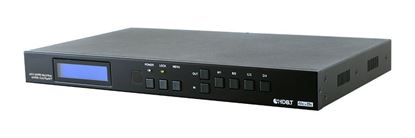 Picture of CYP HDMI 4K2K HDBaseT 4x4 Matrix Supports 1080p up to 100m & 4K2K