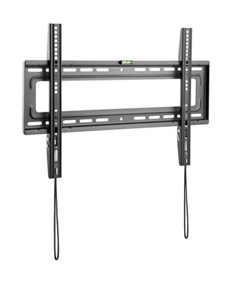 Picture of BRATECK 40-70' Fixed wall mount TV bracket. Max load: 50Kgs.