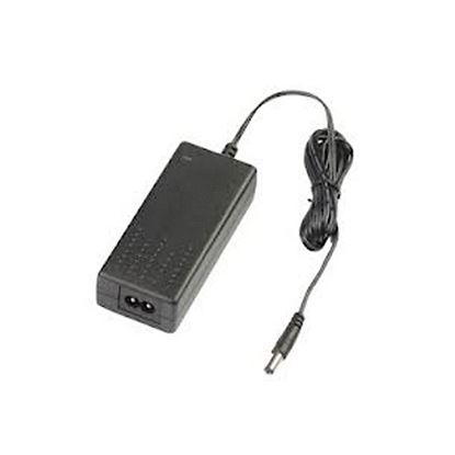 Picture of DYMO Genuine LabelWriter 4 Series Switching Adaptor. Fits LabelWriter