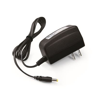Picture of DYMO Genuine AC Adaptor for the Labelmanager AU/NZ, Compatible with