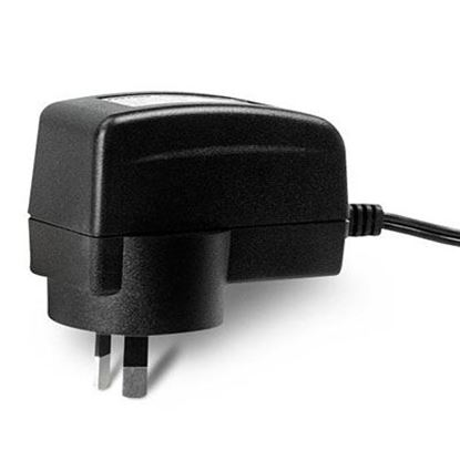 Picture of DYMO Genuine AC Power Adapter for LM160, LM210 & LM500TS