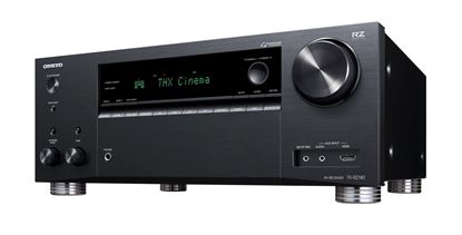 Picture of ONKYO 9.2 Channel Network Receiver 185W P/CH, THX SELECT Certified