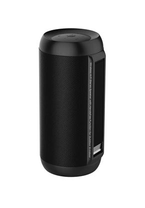 Picture of PROMATE 20W Bluetooth speaker with AUX, USB and MicoSD Playback, FM