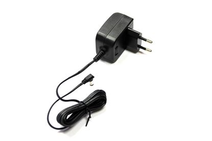 Picture of KONFTEL AC Adapter for Konftel IP DECT 10. 185cm Cable Length.