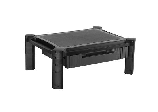 BRATECK Modular Multi-Purpose Height Adjustable Smart Stand