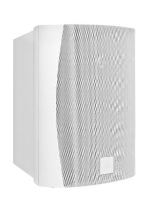 Picture of KEF 4.5' Weatherproof Outdoor Speaker. 2-Way sealed box. IP65