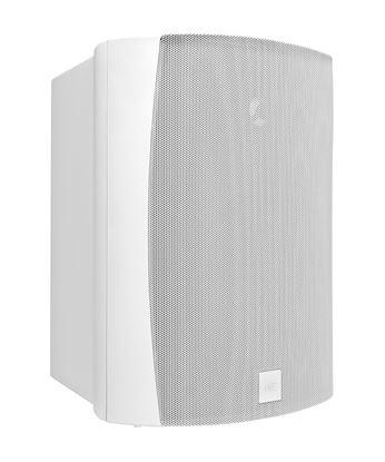 Picture of KEF 6.5' Weatherproof Outdoor Speaker. 2-Way sealed box. IP65