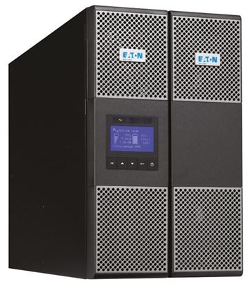 Picture of EATON 9PX 2000VA Rack/Tower UPS. 10A input, 230V. Rail kit included.
