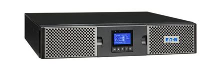 Picture of EATON 9PX 2200VA 3U Rack/Tower 16A Input, 230V (Rail Kit Include)