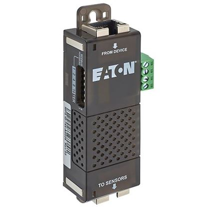 Picture of EATON Environmental Monitoring Probe Gen 2. Compatible with the