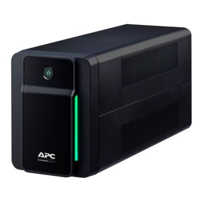 Picture of APC Back-UPS BX Series 750VA (410W) Line Interactive with AVR, 230V