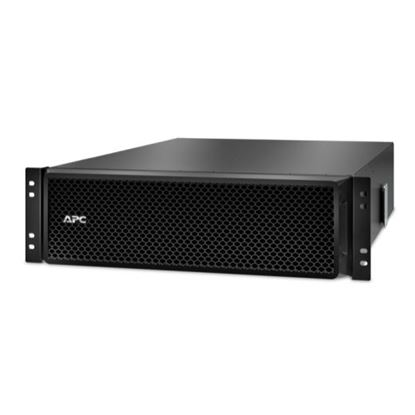 Picture of APC Smart-UPS 192V 5kVA Rack Mount Battery Pack for SRT Series