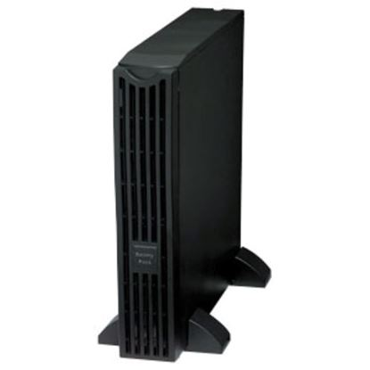 Picture of APC Smart-UPS 48V 2U External Battery Pack for RT Series