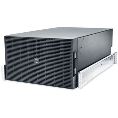 Picture of APC Smart-UPS 192V 6U External Battery Pack for RT Series